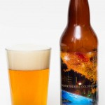 Hoyne Helios Dortmunder Golden Ale Review