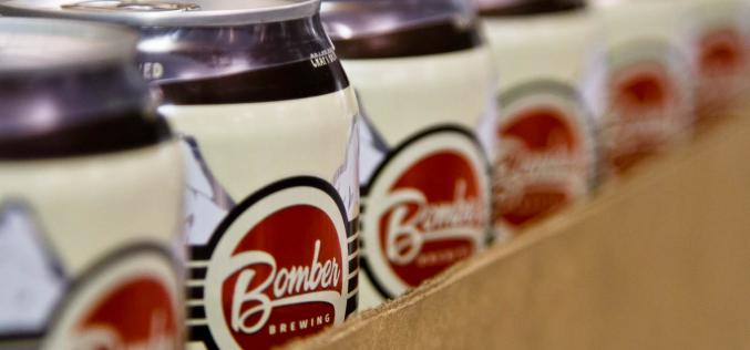 Bomber Brewing Company – The New Kids On The East Van Beer Block