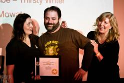 CAMRA Vancouver 2014 AGM – CAMRA Craft Beer Awards Results