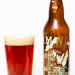 Steamworks Imperial Red Ale Review