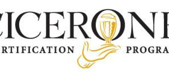 U.S. Industry-standard Cicerone Certification Program Adapted for Canadian Market