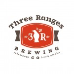 Three-Ranges-Brewing-Co-logo