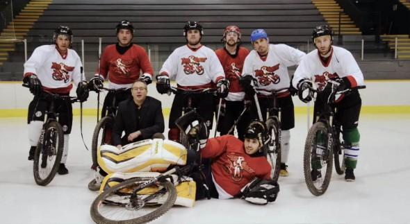 bikehockey_03