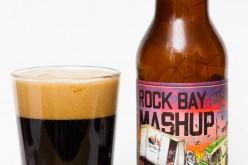Hoyne & Driftwood – Collaboration Rock Bay Mashup Baltic Porter