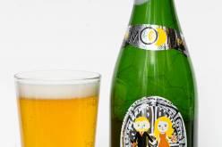 Moon Under Water – Wedding Ale Belgian Triple
