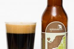 Spinnaker's Gastro Brewpub – Chocoholic Milk Chocolate Stout