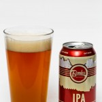 Bomber Brewing IPA Review