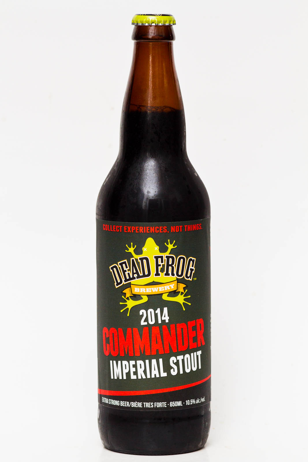 Image Result For British Strong Stout Craft Beer