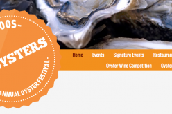 Canadian Craft Beer & Oyster Pairing Competition: Request for Entry