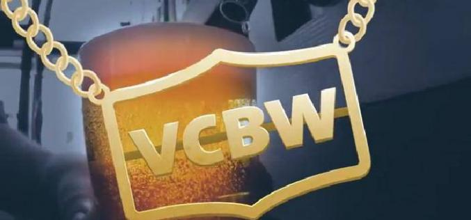 Vancouver Craft Beer Week Is Just Around The Corner – Get Your Tickets Now!