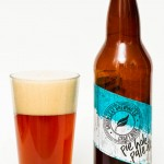 Green Leaf Brewing Pie Hole Pale Ale