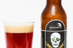 Spinnakers Brewpub – Jolly Hopper Imperial IPA