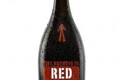 Tree Brewing Releases the Redwood Wine Barrel Aged Ale and the Raw IPA