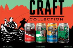 Fernie Brewing – New Beer Coming Your Way!