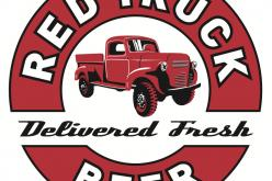 Red Truck Beer Now Available at BC Craft Beer Retailers