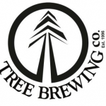 Tree Brewing Company Logo