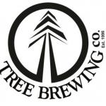 Tree Brewing Company Logo