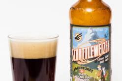 Phillips Brewing Co. – Schottleweizen Dark Saison