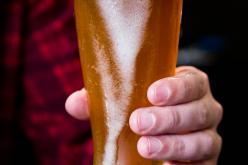 Brewing Craft Beer Might in Nanaimo BC – The Longwood Brewing Company