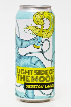 Session Lager Review Related Keywords & Suggestions - Session Lager ...