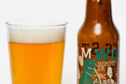Steamworks Brewing Co. – Jasmine IPA