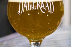 Dageraad is Brewing up a Belgian Beer Storm in Burnaby BC