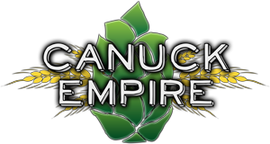 Canuck Empire Brewing Company