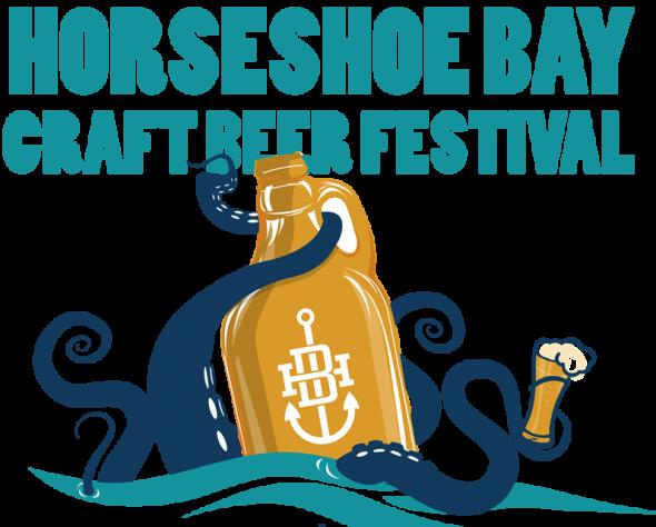 beer_fest_2014_horseshoebay