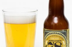 Phillips Brewing Co. – 78 Analogue Kolsch