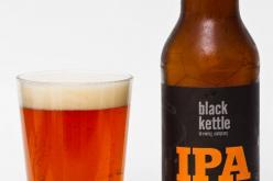Black Kettle Brewing Co. – IPA