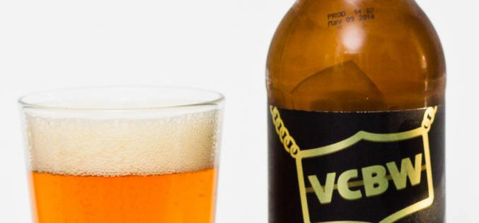 Vancouver Craft Beer Week – PrevAle Collaboration Beer