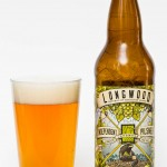 Longwood Independent Imperial Pilsner Review