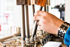 Steel & Oak Brewing Co. Opens Their New Westminister Craft Beer Doors June 24th!