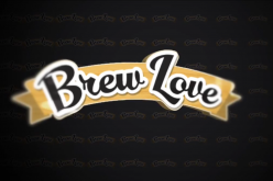 For the Love of Craft Beer – Brew Love Short Film Highlights the Explosion of Craft in BC