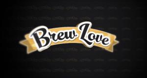 Brewlove_SS_Logo