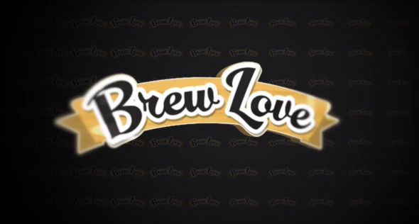 Brew Love Short Film