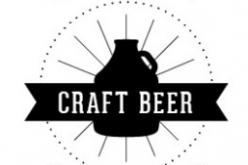 Vancouver Cycle Brewery Tours – Tour Vancouver's Craft Beer by Bike