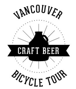 Craft Beer Bicycle Tour