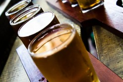 How Well Do You Know BC Craft Beer? Take The Quiz!