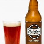 Persephone Brewing Best Bitter Review