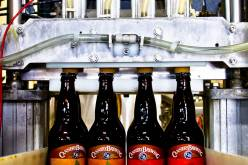 Cannery Brewing Company – Pentiction's Longstanding Choice for BC Craft Beer