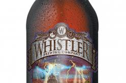 Whistler Brewing Launches the Big Sky Uncommon Lager