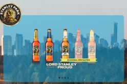 Are You A Beer Ambassador? Become a Stanley Park Beer Baron