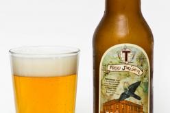Townsite Brewing Inc. – 7800 Saison