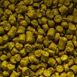 Craft Beer Hop Profile - Topaz Hops