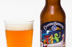 Cannery Brewing Co. – Paddles Up Pale Ale