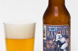 Granville Island Brewery – Random Tandem White IPA
