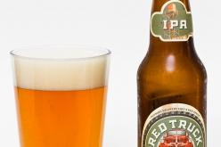 Red Truck Brewing Co. – Hand Build Classic IPA