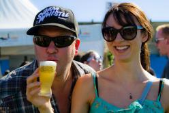 2014 Great Canadian Beer Festival – The Time and Place for Craft Beer in British Columbia