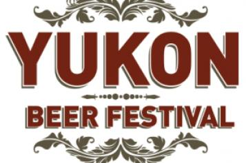 Celebrate Craft Beer Up North at the 2014 Yukon Beer Festival
